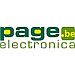 Page Electronica